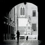 Bologna, la perla dell'Emilia Romagna