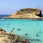 Vacanze in barca a vela Malta