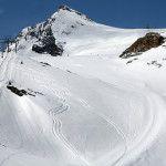 Sciare in Svizzera: organizza la Settimana Bianca