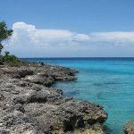 Visitare Cienfuegos nella splendida isola di Cuba