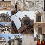 Cosa vedere a Modena in 2 giorni!