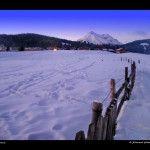 Trentino Alto Adige: un nome una certezza per la tua vacanza sulla neve!