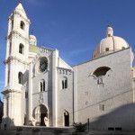 Cosa vedere a Bitetto in Puglia