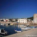Putignano, uno splendido borgo nel cuore della Puglia