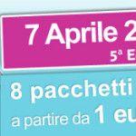 Aste Day TUI.it, Pacchetti Vacanze da non perdere il 7 Aprile 2011