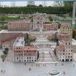 Il 12 marzo apre l'Italia in Miniatura: inizia la stagione 2011!