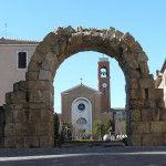 Rimini, la meta di riferimento per l'estate 2011