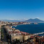 Vacanze in famiglia a Napoli: ecco qualche itinerario