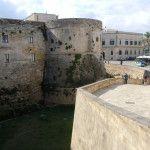"""Il Castello Aragonese di Otranto ospita fino a settembre la mostra """"Il genio di Salvador Dalì"""""""