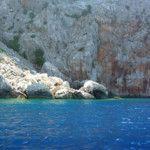 Se a Ferragosto cerchi una vacanza diversa, scegli la Turchia o le Canarie