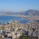 Vacanze a Palermo: ecco qualche itinerario