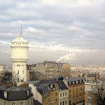 Cosa vedere a Parigi: il fascino di Montmartre