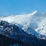 Camping Invernali, per chi ama la Montagna