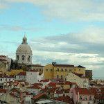 Dove trascorrere il Capodanno a Lisbona