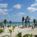 Messico: attività all'aria aperta, sport ed escursioni