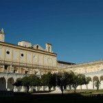 Itinerari di Napoli: la Certosa di San Martino