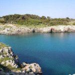 Vacanze in Puglia: i turisti scelgono i villaggi