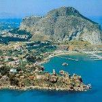 Vacanze in Sicilia: meta turistica per italiani e stranieri