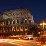 Guida di Roma Low Cost