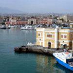 Pernottare a Catania: soluzioni per ogni esigenza