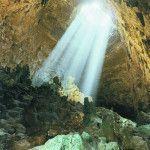 Vacanze In Italia. Un sottosuolo ricco di sorprese: le Grotte di Castellana