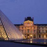 Le mostre d'arte da non perdere quest'anno a Parigi