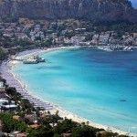 Prossime vacanze in Sicilia? Palermo vi aspetta