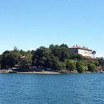 Vacanza sul Lago Maggiore: relax e natura in albergo a Stresa