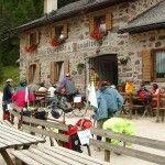 Estate contadina, in Trentino per un ritorno al passato