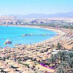 Vacanze a Sharm El Sheik