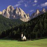 Cosa fare in Trentino Alto Adige?