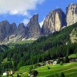 In Trentino Alto Adige con un occhio al portafoglio