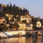 Vacanze raffinate ed eleganti nel cuore di Verona