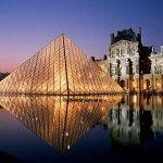 Parigi: le migliori mostre d'arte di fine 2012