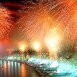 Capodanno 2013 a Rimini: cosa fare e dove dormire