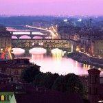 Capodanno a Firenze: divertimento e arte per un finale con il botto