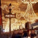 Natale a Parigi: suggestioni che riempiono in cuore
