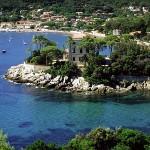 Affitti per vacanze – Itineralis.com