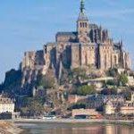 Il nord della Francia, tra patrimoni artistici e tradizioni