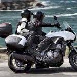 Estate e viaggi in moto, quali mete visitare