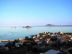 Ogliastra-Sardegna