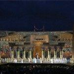 Arena di Verona, il successo del 2014 e cosa ci riserva per il 2015