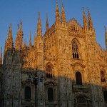 Milano, meta turistica ricca di Storia, Cultura e Innovazione