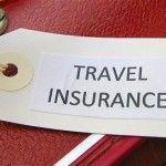 Tutto quello che devi sapere sull'assicurazione viaggio