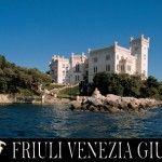 Alla scoperta dei luoghi più belli del Friuli