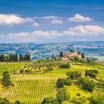 5 idee per la Pasquetta 2016 in Toscana
