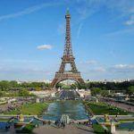 Primo Maggio in Francia: scopri la festa del mughetto