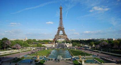 1maggio-francia