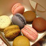 Viaggio in Francia: cosa acquistare?