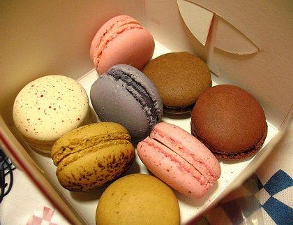 Paris_Macarons_5